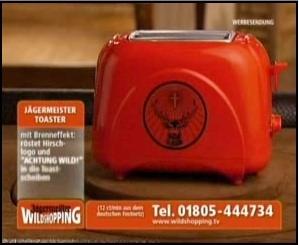 JM-Toaster 1